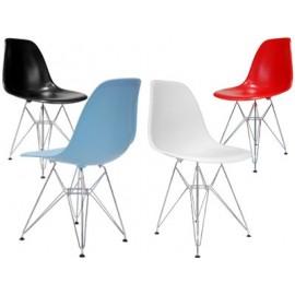 Krzesło DSR