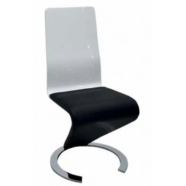 JOY krzesło design of Italy Mobizi