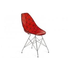 GLAMOUR krzesło italy
