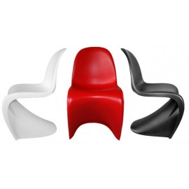 PANTON krzesło inspirowane