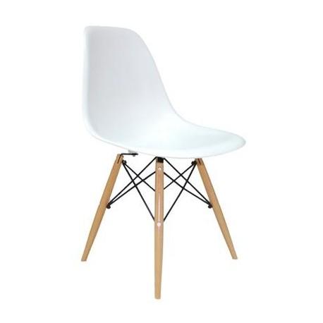 Krzesło inspirowane projektem DSW