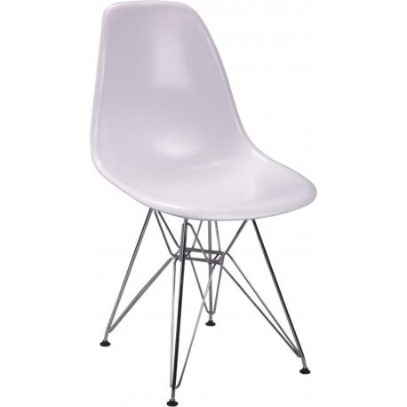 Krzesło inspirowane projektem DSR