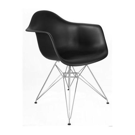 Krzesło inspirowane projektem DAR