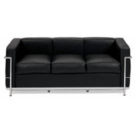 LC2 Kubik sofa inspirowana