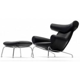 OX Chair fotel inspirowany