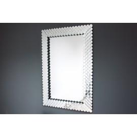 Claude lustro nowoczesne rama z lustra