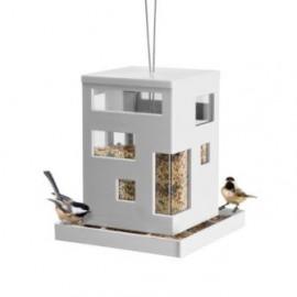 Karmnik dla ptaków Bird CafeB