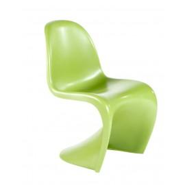 Krzesło Balance zielone