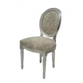 Krzesło w stylu barokowy 094