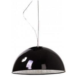 Lampa C SkyG 60 cm czarna