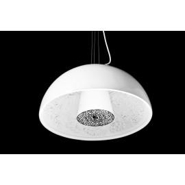 Lampa C SkyG 90 cm biała