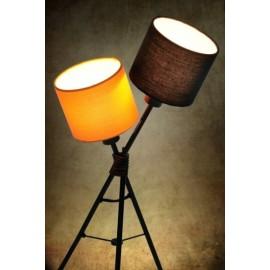 Lampa stołowa Chopstick