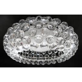 Lampa wisząca Acrylic 35cm