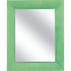 Lustro Duch zielone