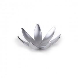 Podstawka na biżuterię Magnolia