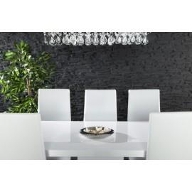 Stół Lucente 180x90 biały