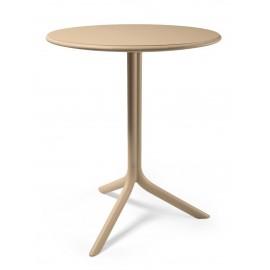 Stół Spritz beżowy