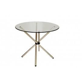Stół Ufo okrągły
