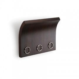 UMBRA - Panel na klucze i listy kawa MAGNETTER