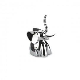 Wieszak na biżuterię Zoola Słoń
