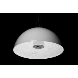 Lampa C SkyG 60 cm biała