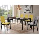 Stół Aspero