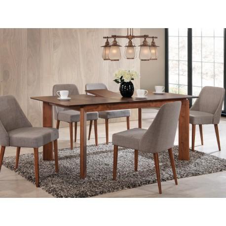 Stół Piero