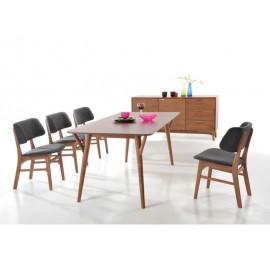 Stół Alessio