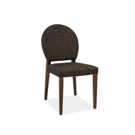 Krzesło Aldo