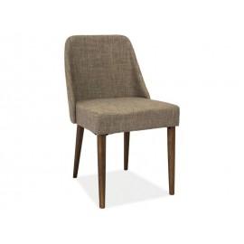 Krzesło Ignacio