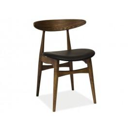 Krzesło Fico