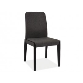 Krzesło Filo