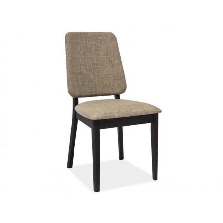 Krzesło Fiori