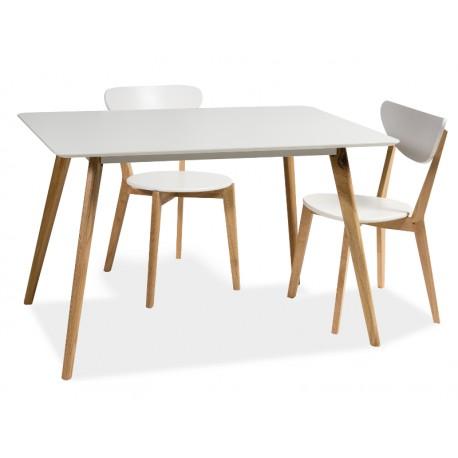 Stół Milan