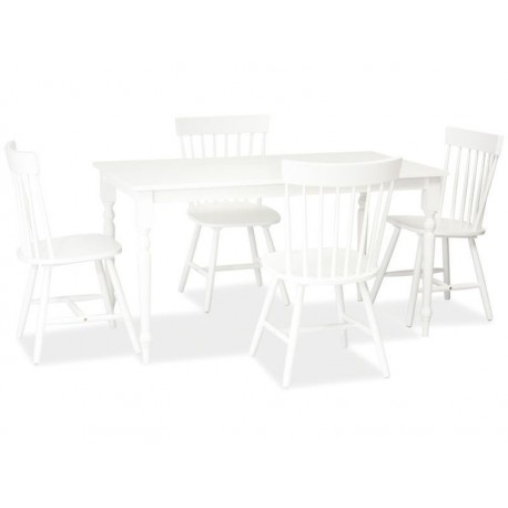 Stół Lincoln