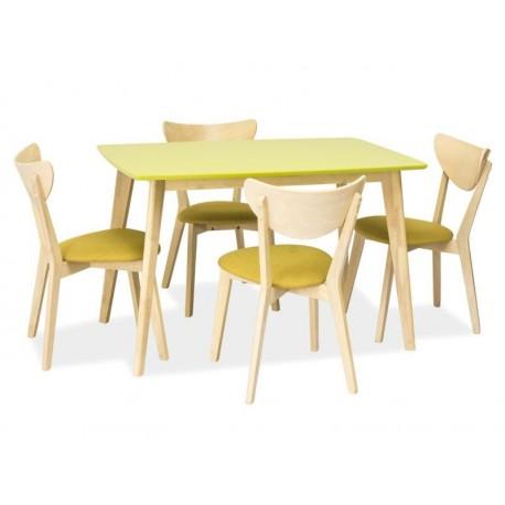 Stół Combo