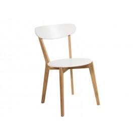 Krzesło Milan
