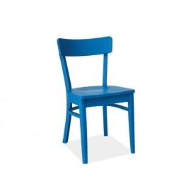 Krzesło Arco
