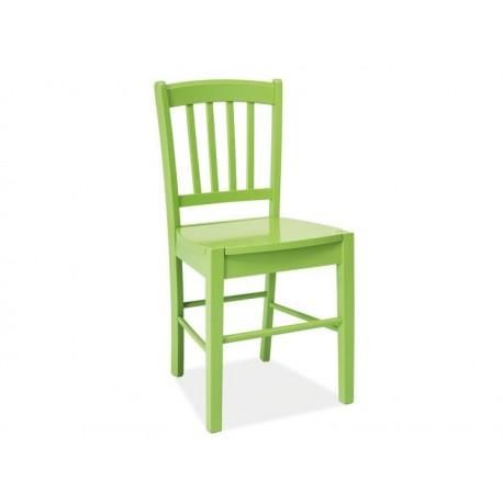 Krzesło CD-57