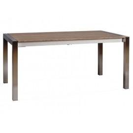 Stół Arran
