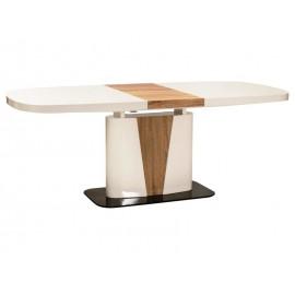 Stół Cangas