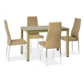 Stół Galant