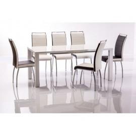 Stół Montego II