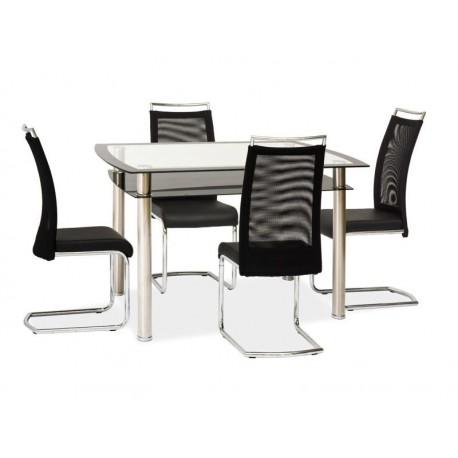 Stół Rodi