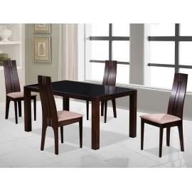 Stół Silvano