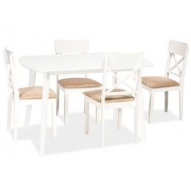 Stół Luton