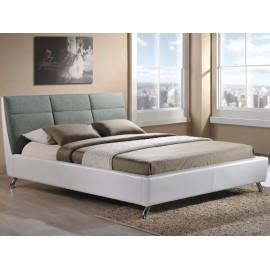 Łóżko Marsylia