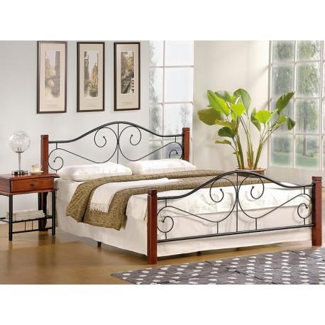 Łóżko Panama