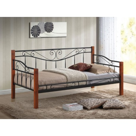 Łóżko Kenia