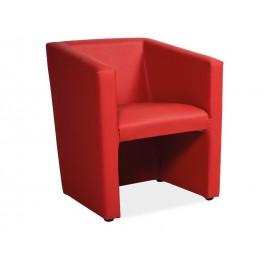 Fotel PM-1